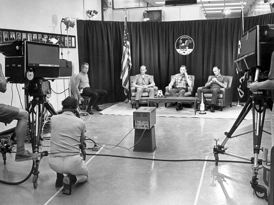 05-pressconference