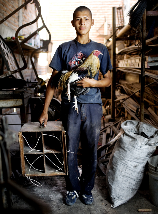 ironworker1