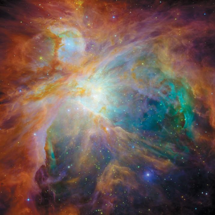 89979_Hubble_STScI_2006_01q_sized