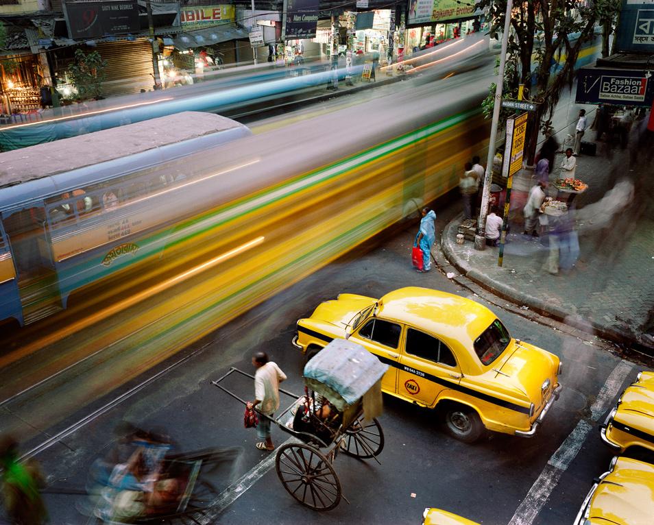 Martin-Roemers-Metropolis-Calcutta1