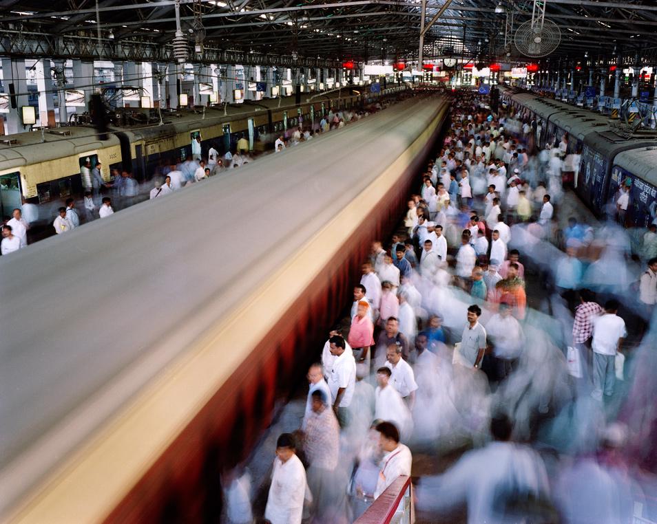Martin-Roemers-Metropolis-Mumbai.trainstation