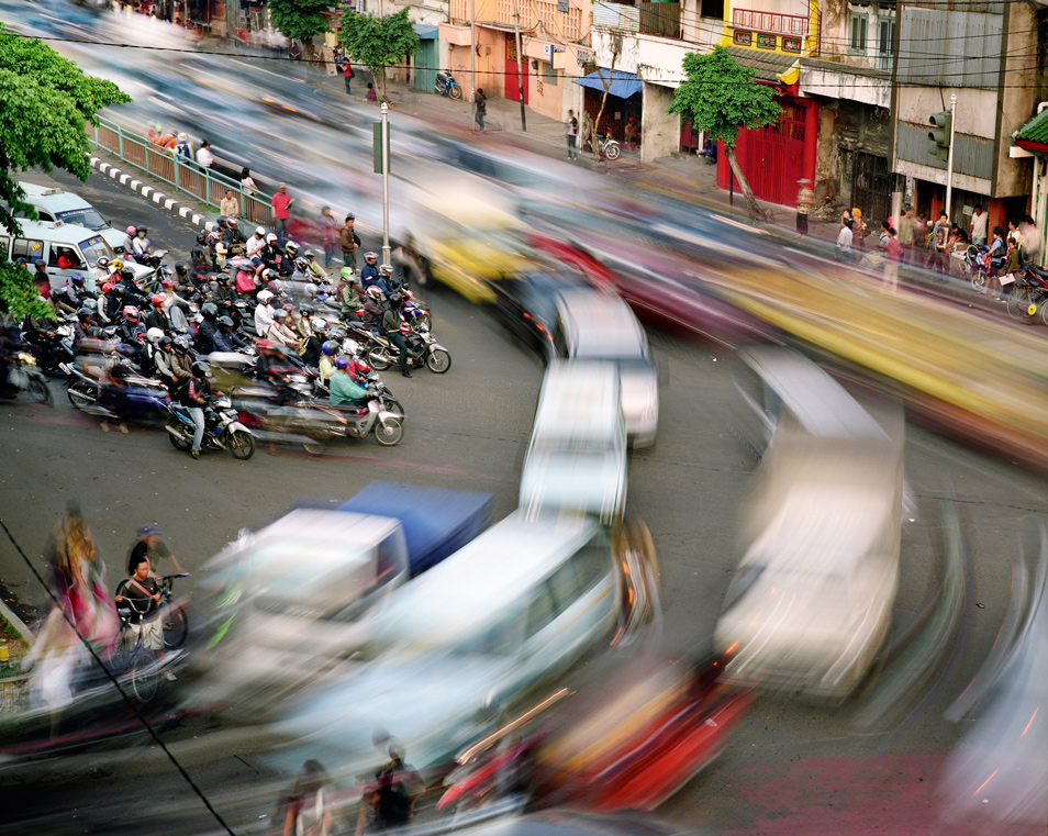 Martin-Roemers-Metropolis4-Jakarta