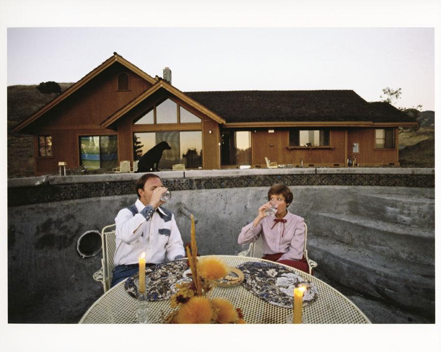 Backyard-Oasis-Book-Bill-Owens-1