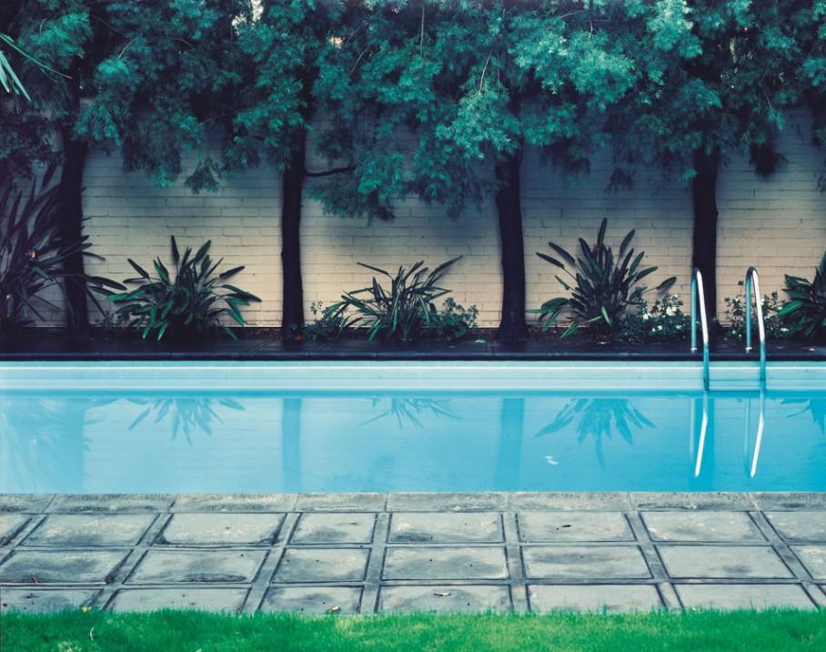 Backyard-Oasis-Book-Bill-Owens