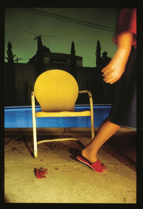 Backyard-Oasis-Book-Jane-Oneal